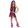 Monster High Spectra Vondergeist Child Costume